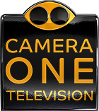 Camera One TV